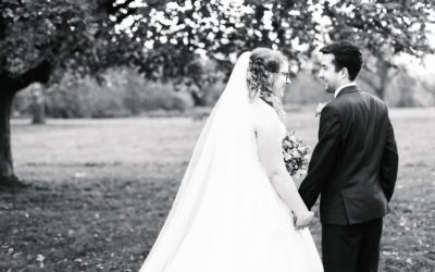My Wedding Disaster (involves dog poop)